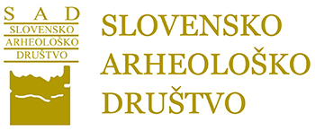 Slovensko arheološko društvo